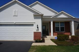 3400  Bagatelle Lane  , Mundelein, IL 60060 (MLS #08895749) :: City Point Realty LLC