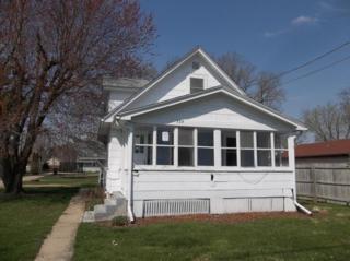 322 N Franklin Street  , Byron, IL 61010 (MLS #08896488) :: Key Realty