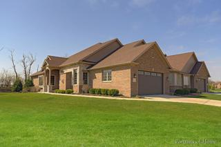 20735  Grays Reef Court  , Frankfort, IL 60423 (MLS #08897428) :: The Jacobs Group