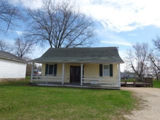 602 W South Street  , Kirkland, IL 60146 (MLS #08897601) :: Key Realty