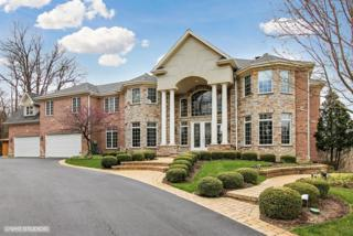 10460 N River Road  , Algonquin, IL 60102 (MLS #08907745) :: The Jacobs Group