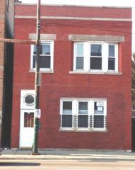 2239 W Fullerton Avenue  , Chicago, IL 60647 (MLS #08914761) :: City Point Realty LLC