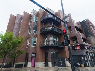 1395 N Milwaukee Avenue  1E, Chicago, IL 60622 (MLS #08920526) :: Organic Realty