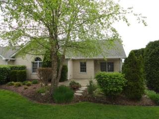 854  Havenshire Road  854, Naperville, IL 60565 (MLS #08924992) :: The Jacobs Group