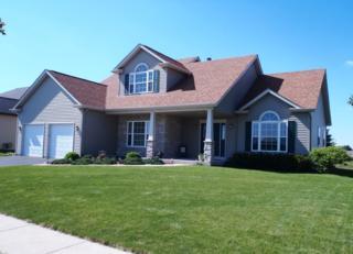 937  Republic Avenue  , Sycamore, IL 60178 (MLS #08930496) :: The McKay Group