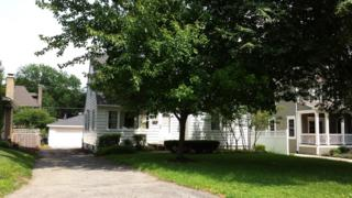 336 S Wright Street  , Naperville, IL 60540 (MLS #08931901) :: The Jacobs Group