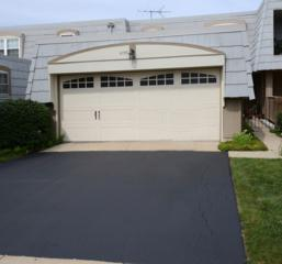 675  Versailles Circle  D, Elk Grove Village, IL 60007 (MLS #08932499) :: City Point Realty LLC