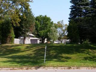 2771  Crawford Avenue  , Evanston, IL 60201 (MLS #08445937) :: Jameson Sotheby's International Realty
