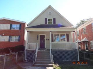 2117  Darrow Avenue  , Evanston, IL 60201 (MLS #08534236) :: Jameson Sotheby's International Realty