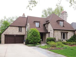 2205  Central Park Avenue  , Evanston, IL 60201 (MLS #08552246) :: Jameson Sotheby's International Realty