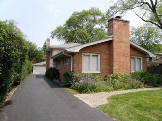 687  Green Bay Road  , Highland Park, IL 60035 (MLS #08597921) :: Jameson Sotheby's International Realty