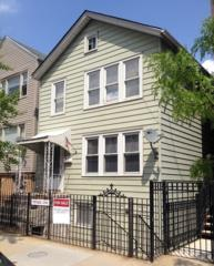 1219 N Cleaver Street  , Chicago, IL 60642 (MLS #08619731) :: Jameson Sotheby's International Realty