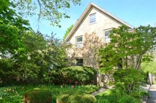 823  15th Street  , Wilmette, IL 60091 (MLS #08624273) :: Jameson Sotheby's International Realty