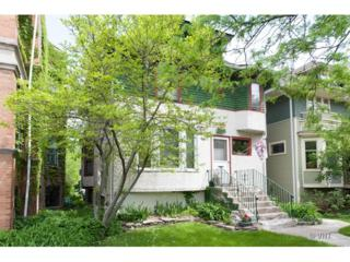1224 W Glenlake Avenue  , Chicago, IL 60660 (MLS #08625589) :: Jameson Sotheby's International Realty