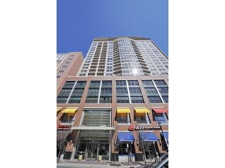 807  Davis Street  2211, Evanston, IL 60201 (MLS #08632345) :: Jameson Sotheby's International Realty