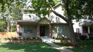 8  Sheldon Lane  , Highland Park, IL 60035 (MLS #08673283) :: Jameson Sotheby's International Realty