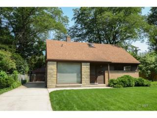 605  Long Road  , Glenview, IL 60025 (MLS #08681976) :: Jameson Sotheby's International Realty