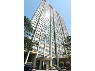 5455 N Sheridan Road  3402, Chicago, IL 60640 (MLS #08682771) :: Jameson Sotheby's International Realty