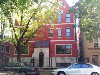 6823 N Lakewood Avenue  1N, Chicago, IL 60626 (MLS #08683323) :: Jameson Sotheby's International Realty