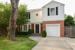 547  Park Drive  , Kenilworth, IL 60043 (MLS #08688394) :: Jameson Sotheby's International Realty