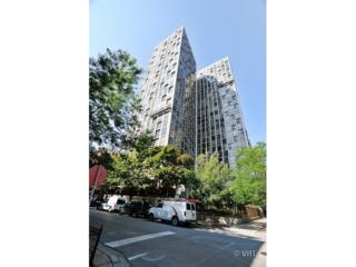 345 W Fullerton Parkway  1301, Chicago, IL 60614 (MLS #08694453) :: Jameson Sotheby's International Realty