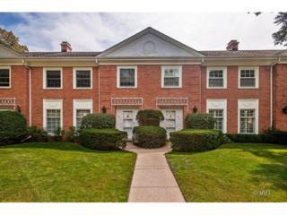 331  Greenleaf Avenue  , Wilmette, IL 60091 (MLS #08696206) :: Jameson Sotheby's International Realty
