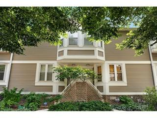 617A  Custer Avenue  , Evanston, IL 60202 (MLS #08697041) :: Jameson Sotheby's International Realty