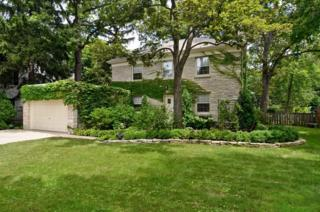 315  Lincolnwood Road  , Highland Park, IL 60035 (MLS #08698277) :: Jameson Sotheby's International Realty