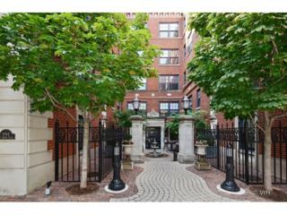 444 W Roslyn Place  1C, Chicago, IL 60614 (MLS #08699774) :: Jameson Sotheby's International Realty