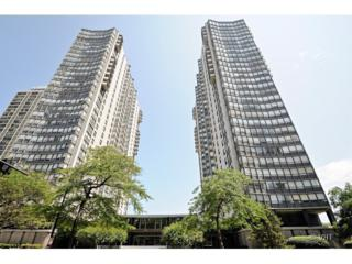 5701 N Sheridan Road  25D, Chicago, IL 60660 (MLS #08699846) :: Jameson Sotheby's International Realty