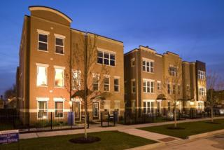 951 W 38th Street  , Chicago, IL 60609 (MLS #08700428) :: Jameson Sotheby's International Realty