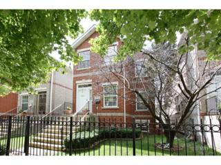 3632 S Prairie Avenue  , Chicago, IL 60653 (MLS #08704212) :: Jameson Sotheby's International Realty