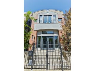 1871 N Maud Avenue  , Chicago, IL 60614 (MLS #08704828) :: Jameson Sotheby's International Realty