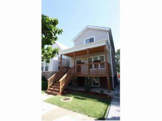 6029 N Ridge Avenue  , Chicago, IL 60660 (MLS #08705862) :: Jameson Sotheby's International Realty