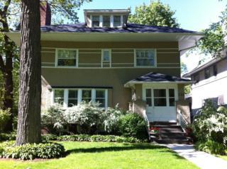 530  Washington Avenue  , Wilmette, IL 60091 (MLS #08706741) :: Jameson Sotheby's International Realty