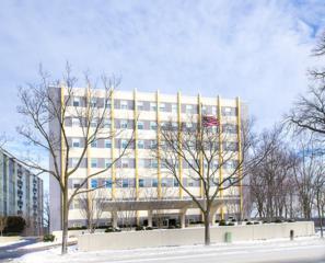 1410  Sheridan Road  5B, Wilmette, IL 60091 (MLS #08707120) :: Jameson Sotheby's International Realty