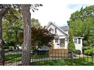 2027  Emerson Street  , Evanston, IL 60201 (MLS #08712092) :: Jameson Sotheby's International Realty