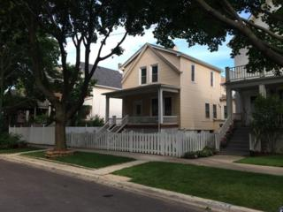 2112 W Eastwood Avenue  , Chicago, IL 60625 (MLS #08713176) :: Jameson Sotheby's International Realty