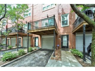1835 W Oakdale Avenue  E, Chicago, IL 60657 (MLS #08714561) :: Jameson Sotheby's International Realty