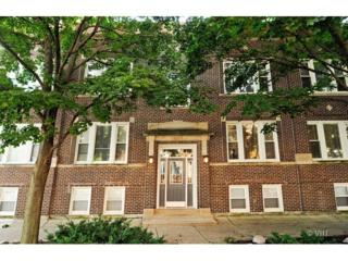 5355 N Winchester Avenue  1, Chicago, IL 60640 (MLS #08718128) :: Jameson Sotheby's International Realty