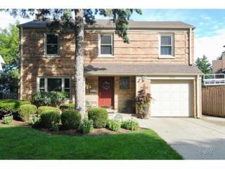 949  Princeton Avenue  , Highland Park, IL 60035 (MLS #08719382) :: Jameson Sotheby's International Realty