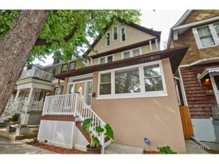 1502 W Highland Avenue  , Chicago, IL 60660 (MLS #08722542) :: Jameson Sotheby's International Realty