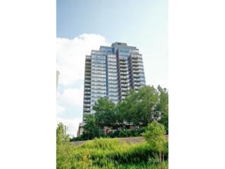 1600 S Prairie Avenue  2004, Chicago, IL 60616 (MLS #08726193) :: Jameson Sotheby's International Realty