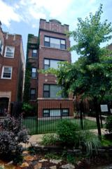 Chicago, IL 60626 :: Jameson Sotheby's International Realty