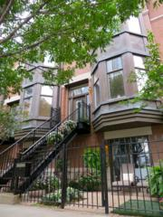 203 E 13TH Street  , Chicago, IL 60605 (MLS #08728838) :: Jameson Sotheby's International Realty