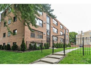 2901 W Summerdale Avenue  1A, Chicago, IL 60625 (MLS #08732764) :: Jameson Sotheby's International Realty