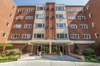 2033  Sherman Avenue  208, Evanston, IL 60201 (MLS #08734383) :: Jameson Sotheby's International Realty