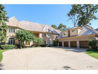 1787  Spruce Avenue  , Highland Park, IL 60035 (MLS #08734437) :: Jameson Sotheby's International Realty
