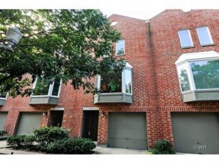 1045 W Berwyn Avenue  , Chicago, IL 60640 (MLS #08734968) :: Jameson Sotheby's International Realty