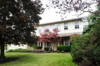 2923  Lexington Street  , Highland Park, IL 60035 (MLS #08737526) :: Jameson Sotheby's International Realty